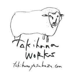 Takihanaさんのプロフィール ハンドメイドマーケット Minne