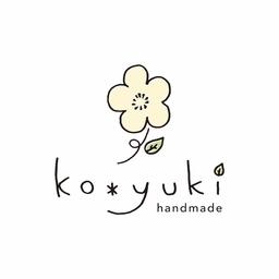 Ko Yukiさんの感想 コメント ハンドメイドマーケット Minne 2ページ目