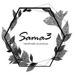 Sama3さんのプロフィール ハンドメイドマーケット Minne