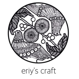 eriys craft