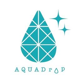 Aqua Dropさんのプロフィール ハンドメイドマーケット Minne