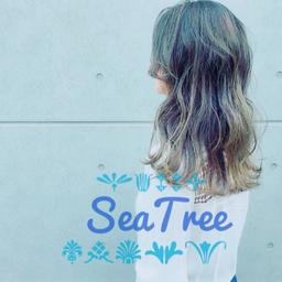 Seatree Sayakaさんのプロフィール ハンドメイドマーケット Minne