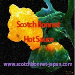 scotchbonnetjapan