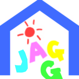 jagghouse