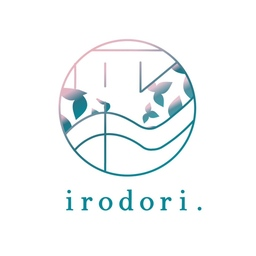 Irodori イロドリ さんのプロフィール ハンドメイドマーケット Minne