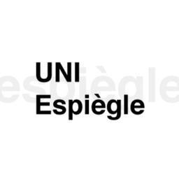 Uni Espiegleさんのプロフィール ハンドメイドマーケット Minne
