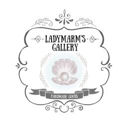 Ladymarm S Galleryさんの感想 コメント ハンドメイドマーケット Minne