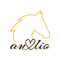 手づくり馬雑貨 Au Lioさんのプロフィール ハンドメイドマーケット Minne