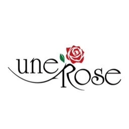 Une Rose ユヌローズ さんのプロフィール ハンドメイドマーケット Minne