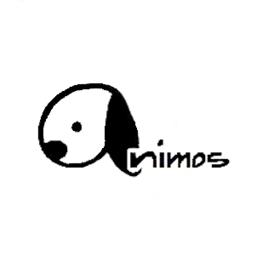 Animos S Galleryさんの作品一覧 ハンドメイドマーケット Minne
