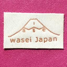 Wasei Japanさんのプロフィール ハンドメイドマーケット Minne
