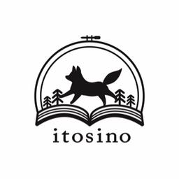 Itosinoさんの感想 コメント ハンドメイドマーケット Minne 9ページ目