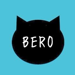 Beroさんのプロフィール ハンドメイドマーケット Minne