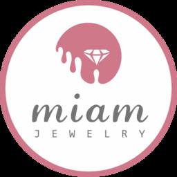 Miam Jewelryさんのプロフィール ハンドメイドマーケット Minne