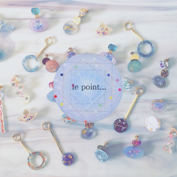 lepoint_accessories