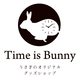 Time is Bunny