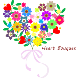 Heart Bouquet S Galleryさんの作品一覧 ハンドメイドマーケット Minne