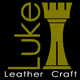 Luke Leather Craft