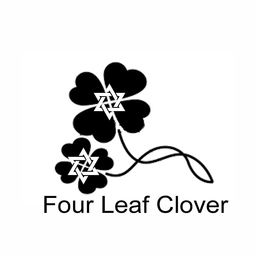 four leaf cloverさんのプロフィール ハンドメイドマーケット minne