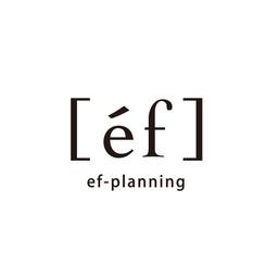 Ef Planningさんのプロフィール ハンドメイドマーケット Minne