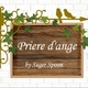 Priere d'ange by S&S