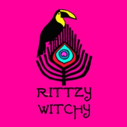 rittzywitchy