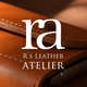 R's Leather Atelier