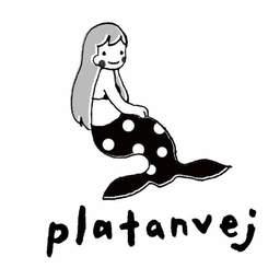 Platanvejさんのプロフィール ハンドメイドマーケット Minne