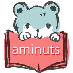 Aminutsさんのプロフィール ハンドメイドマーケット Minne
