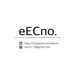 Eecno さんのプロフィール ハンドメイドマーケット Minne