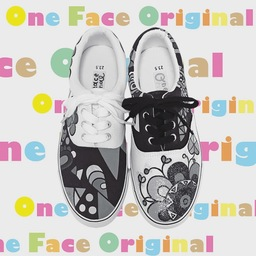 One Face Original