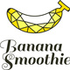 banana smoothie Yumy