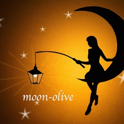 moon_olive