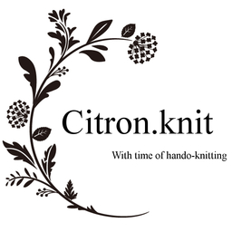 citron-knit