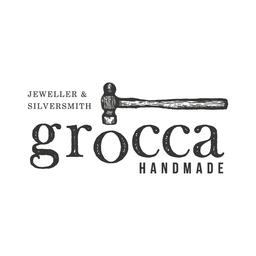 Grocca グロッカ さんの感想 コメント ハンドメイドマーケット Minne 3ページ目