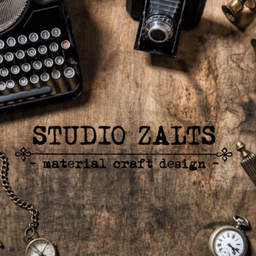 STUDIO ZALTS
