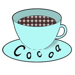 N Cocoaさんのプロフィール ハンドメイドマーケット Minne