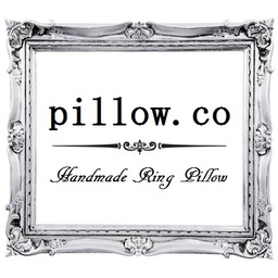 pillow.co