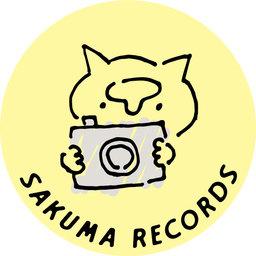 Sakuma Recordsさんのプロフィール ハンドメイドマーケット Minne