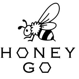 Honey Go S Galleryさんの作品一覧 ハンドメイドマーケット Minne