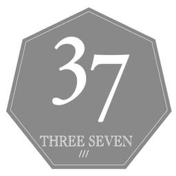 37 Vifさんのプロフィール ハンドメイドマーケット Minne