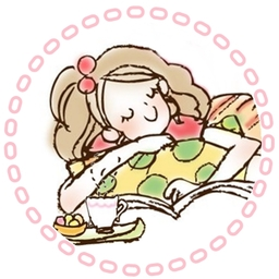 Eminaruさんの感想 コメント ハンドメイドマーケット Minne 2ページ目