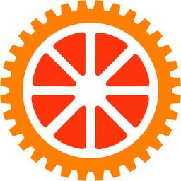 Shop Orange Spinさんの作品一覧 ハンドメイドマーケット Minne