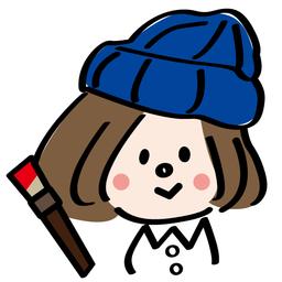 Porimaiさんのプロフィール ハンドメイドマーケット Minne