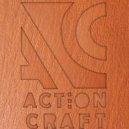 ACTION CRAFT