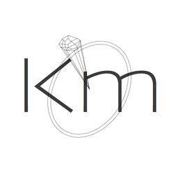 Kmさんのプロフィール ハンドメイドマーケット Minne