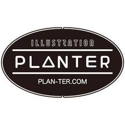 Planter プランター さんの感想 コメント ハンドメイドマーケット Minne