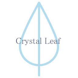 ハンドメイド素材屋さん Crystal Leaf さんの作品一覧 ハンドメイドマーケット Minne