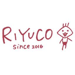 Minne 制服 学校用品のリユースshop Riyuco リユコ