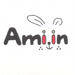 Ami Inさんの感想 コメント ハンドメイドマーケット Minne